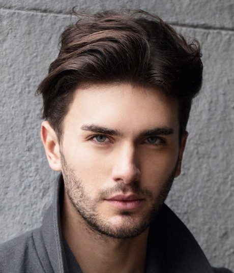 current mens hair styles the hairstyles for 5536