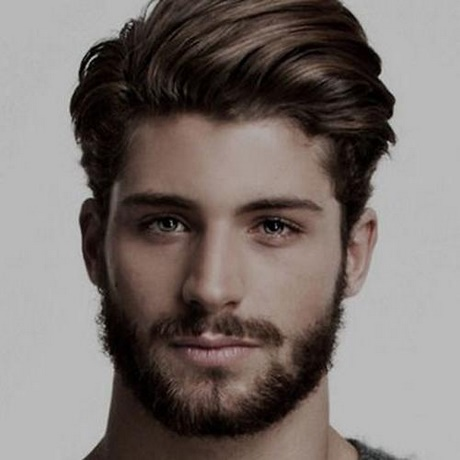 men hairstyles 2018 medium