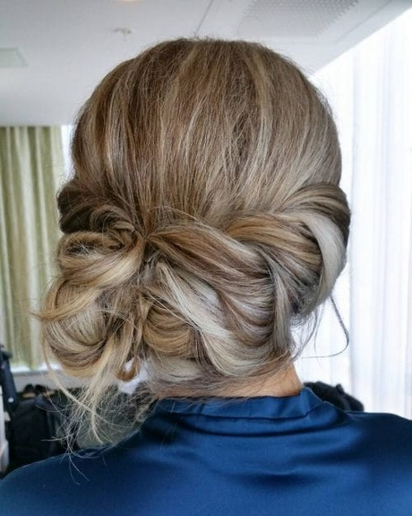 hair up styles for mid length hair upstyles for mid length hair 8016