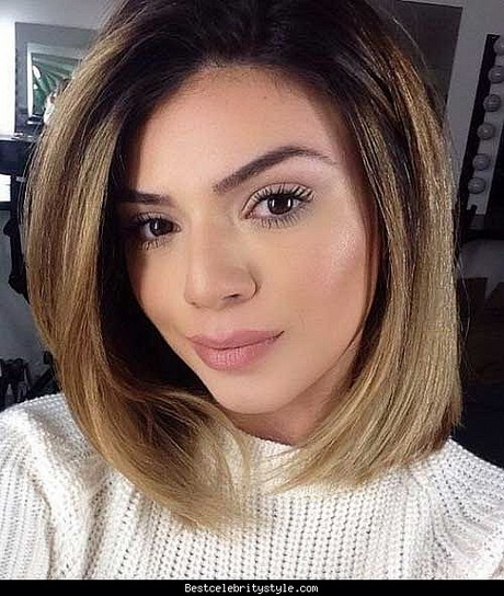 2016 hair color trends hairstyle for women best hairstyles for women 2016