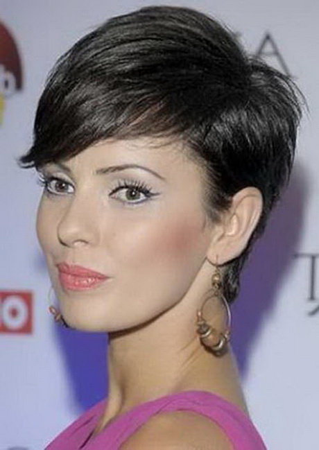 haircut 50 hairstyles photos for asian 50 2421