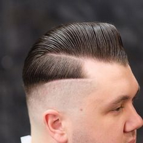 cool haircut cool hairstyles for 2016 2016