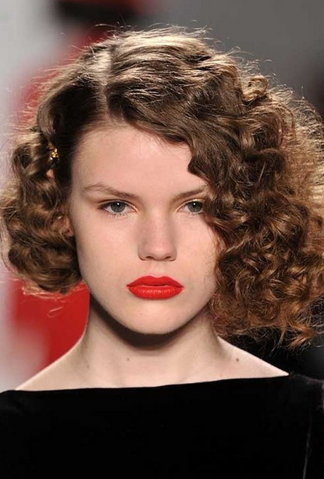 curly wavy bob hairstyles for hairstyles weekly curly bob hairstyles 2016 20