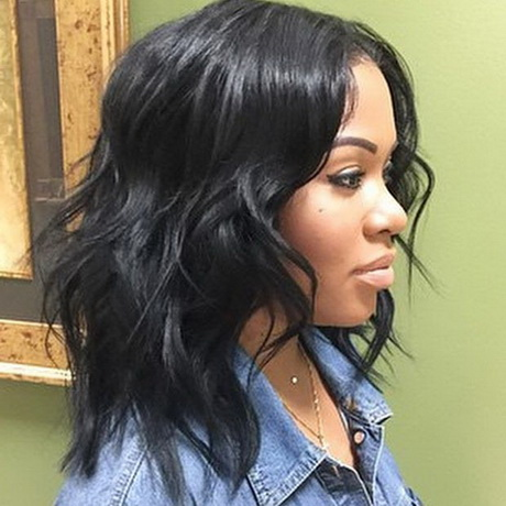 Hairstyles 2016 fall