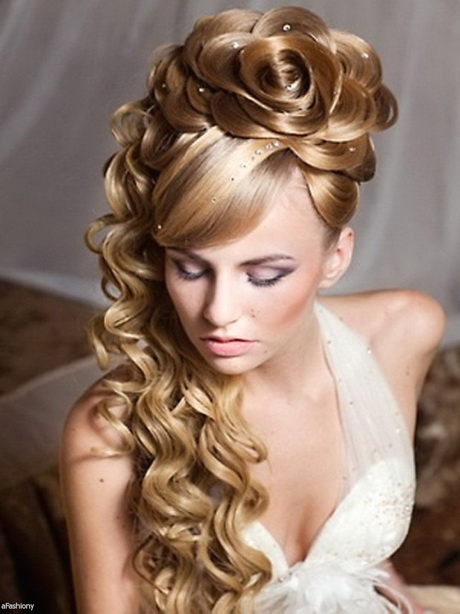 Hairstyles Homecoming 2016