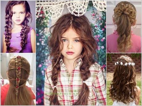 Image Result For Baby Girl Hairstyles For Short Hair Black Girl