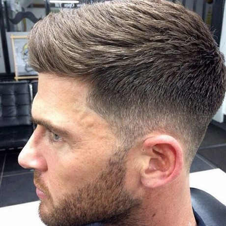different type of haircuts for guys different types of haircuts for 4887