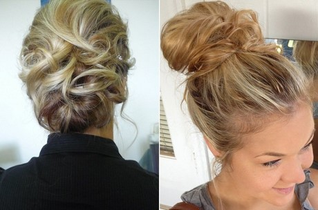 easy hair styles to do at home simple hairstyles to do at home 6257