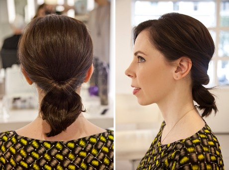 ways to style shoulder length hair ways to style medium length hair 2481
