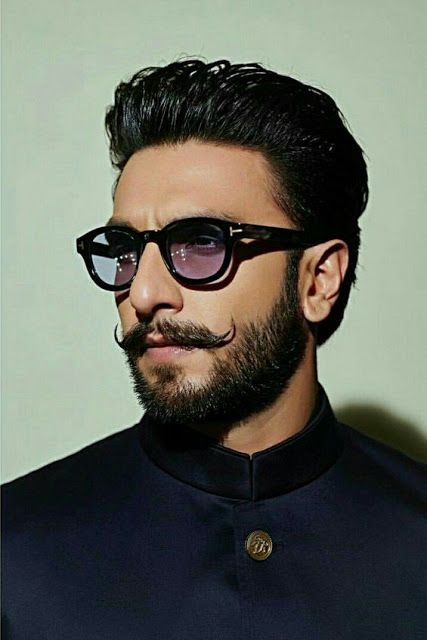 Bollywood Actor Hairstyle 2020