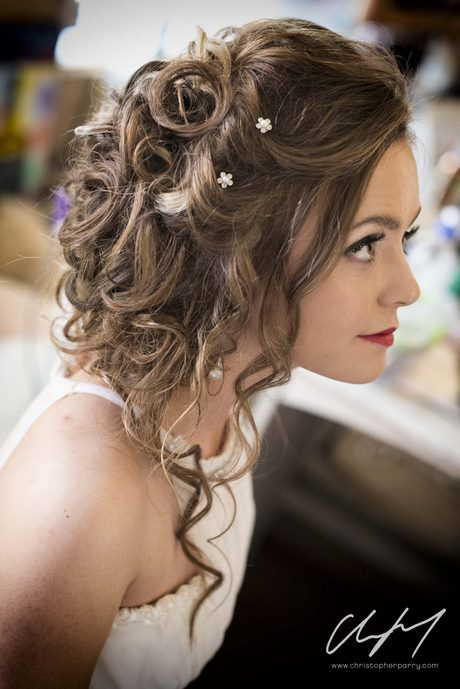 Youtube Updo Hairstyles For Long Hair: Matric Ball Hairstyles 2018