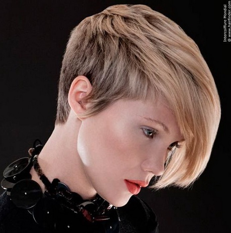 haircuts in style now hairstyles trending now 5026