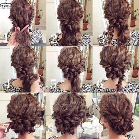 Amazing Hairstyles For Medium Length Hair