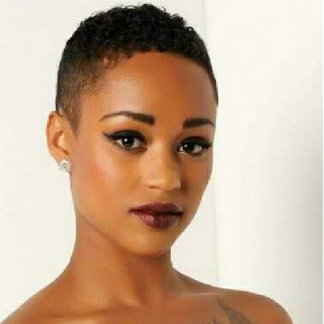 low price haircuts low haircuts for black low haircuts for black females 5053