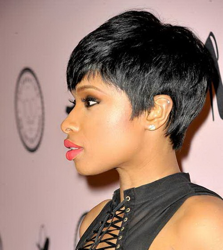 hair cutting styles black pixie haircuts 5961