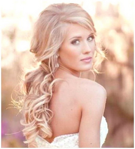 hair on the side styles side style hairstyles for weddings 5864