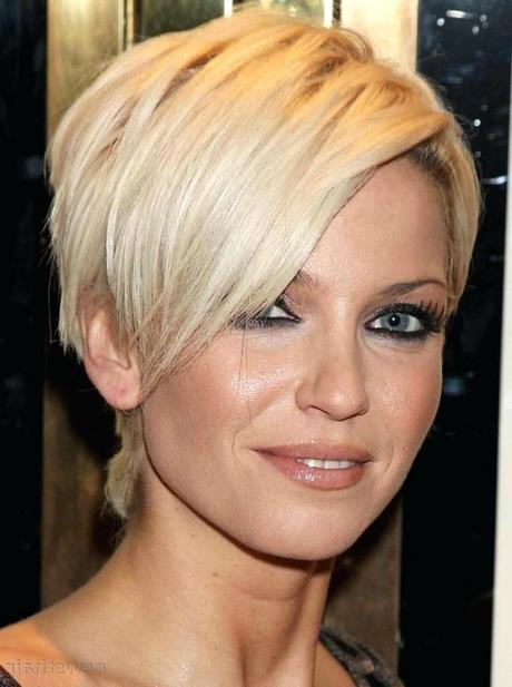 the best haircut best haircut for thinning hair on top 1018