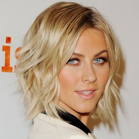the best haircut best haircuts for hair 1018