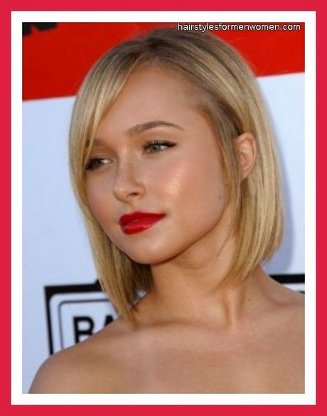 thin hair hair styles haircuts for hair 1018 | haircuts for very fine hair 42