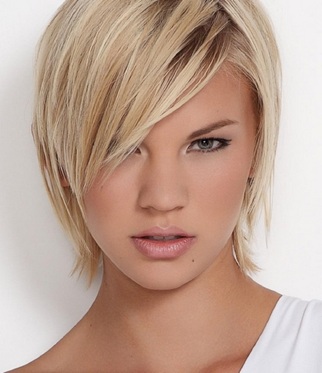 thin hair hair styles haircuts for hair 1018 | haircuts for very fine hair 42 15