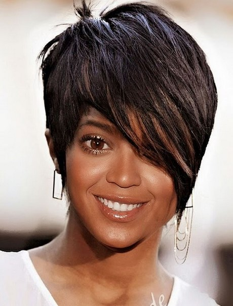 names of different haircuts for black hairstyles for really black hair 5863