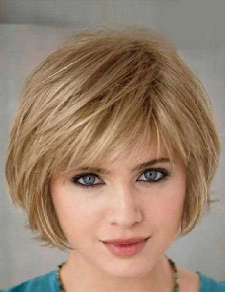 thin hair hair styles hairstyles for with thin hair 1018 | short hairstyles for women with fine thin hair 51 3