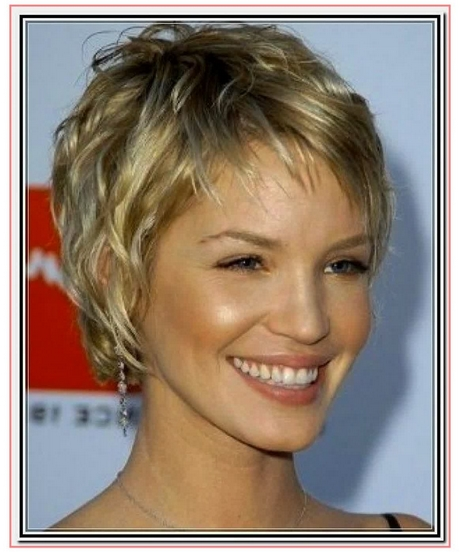thin hair hair styles womens haircuts for thin hair 1018 | womens haircuts for fine thin hair 65 3