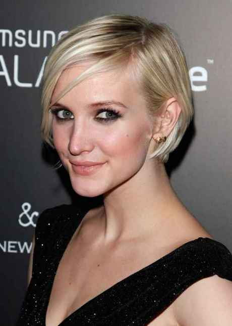 Womens hairstyles for thinning hair on top