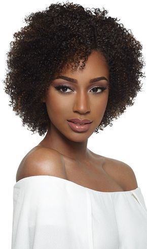 African american curly weave hairstyles