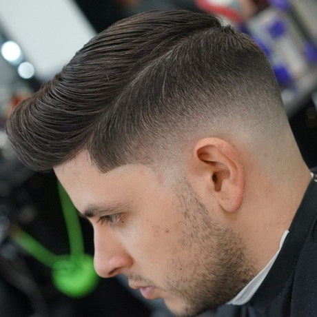 Best Haircuts Of 2018