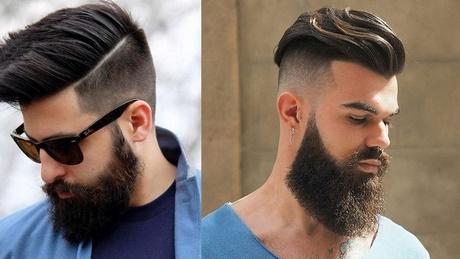 Boys Hairstyle 2018
