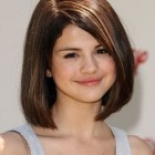 10 hairstyles for short hair