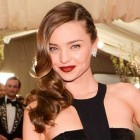 2014 celebrity hairstyles