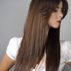 2014 haircut trends for long hair