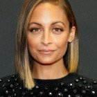 2014 haircuts trends