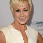 2014 hairstyles for women over 40