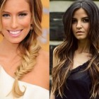 2014 new hairstyles