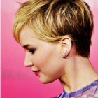 2014 pixie hairstyles