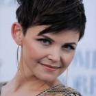 2014 short pixie haircuts
