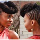 2015 black braid hairstyles