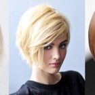 2015 hair trends women