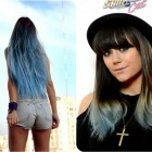 2015 hairstyles and color