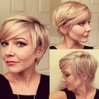 2015 short hairstyles women