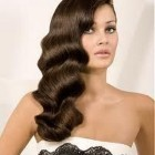 20s hairstyles for long hair