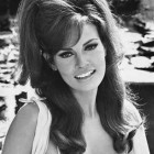 70s hairstyles for women