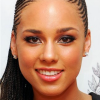 African braided hairstyles 2014