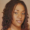 African braids hairstyles for women