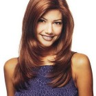 Best layered haircuts for long hair