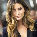 Best of hairstyles