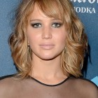 Best short haircut for round face
